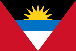 750px-flag_of_antigua_and_barbudasvg